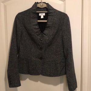 Never worn! Ann Taylor LOFT Blazer